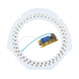 Lampa LED do lampy z lupą 5D (80LED) NAR0300 / ZAR0237