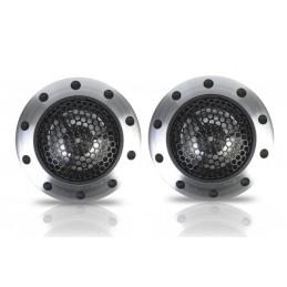Głośniki samochodowe PY-AL25A 150W tweetery / PYAL25A