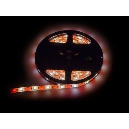 Taśma LED 12V RGBW+b.ciepła 300/5050 / 70-816