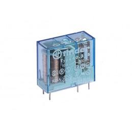 Przekażnik F40.31.9.024 przełączny 3pin 10A 24VDC / 00369