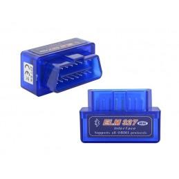 Interfejs diagnostyczny OBD2 ELM327 Bluetooth / LxELM327