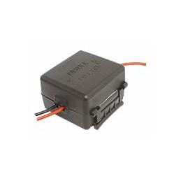 Samochodowy filtr przeciwzakłóceniowy 5A / LxF03