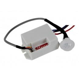 Czujnik ruchu montażowy MINI PIR415 Velleman - 010560