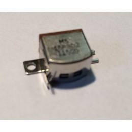 Głowica magnetofonowa MS15RBD2 T1505