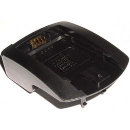 Adaptor ładowarki 5905354 do Panasonic CGRD120/220/320 / 5905369