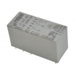 Przekażnik RM84-2012-35-1009 9VDC 2x8A PRZEŁ. / 25255