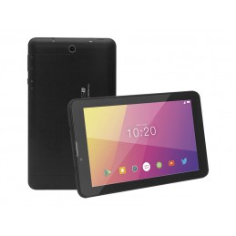 Tablet BLOW BlackTab7.4HD 3G Android 5.1czarny / 79-040