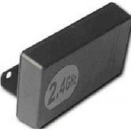 Antena WIFI 2,4GHz AK panelowa