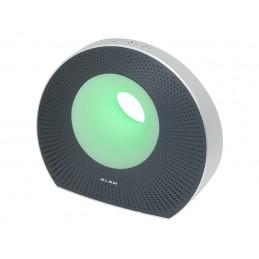 Głośnik przenośny BLOW Bluetooth+radio FM BT600 / 30-351