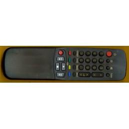 Pilot Panasonic EUR51976 (klapka)