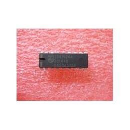 U.S. TDA8214A zamiennik za TDA8214B
