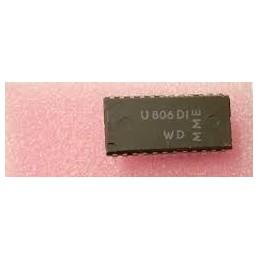 U.S. U806D zamiennik SDA3022