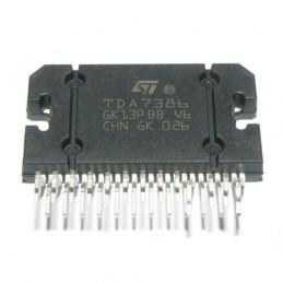 U.S. TDA7386 zamiennik PAL005