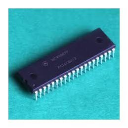 U.S. MC44007 zamiennik MC44002
