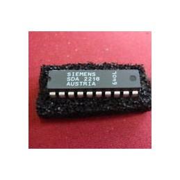 U.S. SDA2218 zamiennik SDA2208