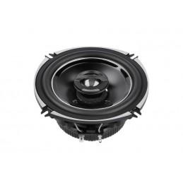 Głośniki samochodowe Kruger&Matz 13cm / KM502T11