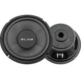 Głośnik BLOW A-200 20cm 4ohm 300W - 30-537