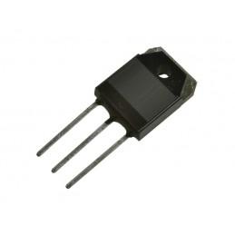 Tranzystor 2SC5198 npn 140V 10A 100W TO-247