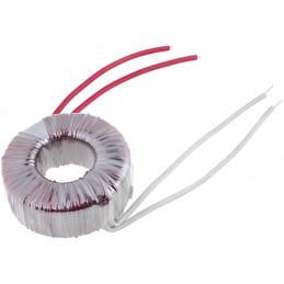 ATST50/001 230V/115V autotransformator toroidalny