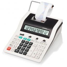Kalkulator naukowy REBELL SC2060 - BX7135