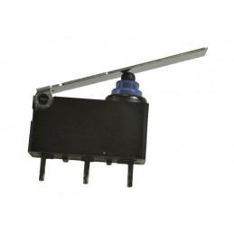Mikroprzełącznik D2HW-A221D...