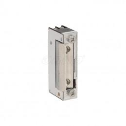 Elektrozaczep symetryczny z blokadą mini ORNO / OR-EZ-4002