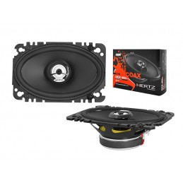 Głośniki samochodowe HERTZ DCX460.3