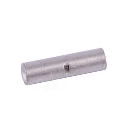Tulejka połaczeniowa zaciskana 1,5-2,5mm2 / KLN2 / 600006 / B2