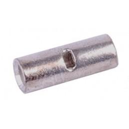 Konektor KLN5 - 3,6x15mm łącznik nieizolowany 4-6mm2 / 600007