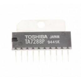 U.S. TA7288 zamiennik GL7445 oraz KA8306