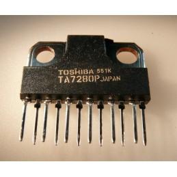 U.S. TA7280 zamiennik KIA6280