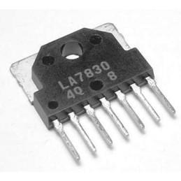 U.S. LA7830 zamiennik TA8403K