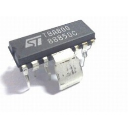 U.S. TBA800 zamiennik UL1480