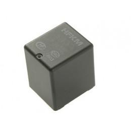 Przekażnik HFKM-012-1ZST odpowiednik v23072 12V 15A 1-przełączny