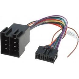Złącze PIONEER DEH-P80MP-ISO
