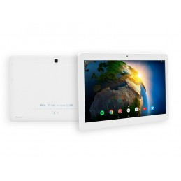 Tablet BLOW whiteTab10.4HD 3G Andr.6.0 / 79-032