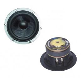 Głośnik WH501H81 8ohm 15cm