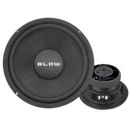 Głośnik BLOW A-165 16,5cm 4ohm 200W / 30-536