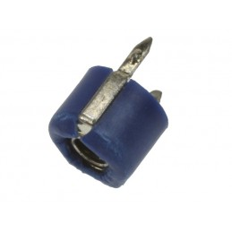 Kondensator regulowany-trymer 2.0pF-5.0pF - 10767