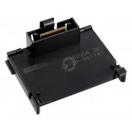Moduł CI - adaptor gniazda CI kart Samsung 3709-001791 / F76117