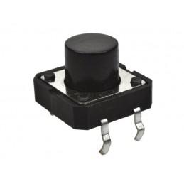 Mikroprzycisk 12x12 8,5-5,3mm A07 TM118D