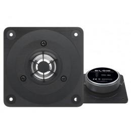 Głośnik wysokotonowy YDQ406 50W 8ohm BLOW / 0953