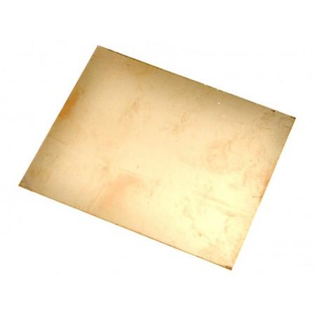 Laminat jednostronny 10x9cm