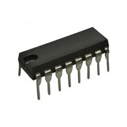 U.S. CMOS CD4060