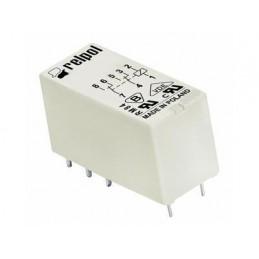 Przekażnik RM84-2012-35-5230 230VAC 2x8A przełączny-niski