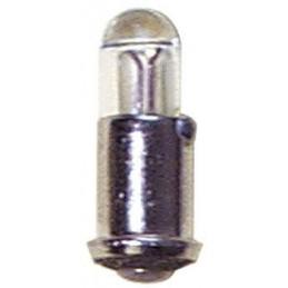 Żarówka 1,5V 0,09W do kluczyka samochodowego np. FORD / 5397783