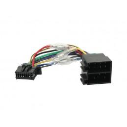 Złącze PIONEER DEH-2200UB - ISO