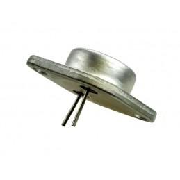 Tranzystor MJ11015G PNP-Darl. 30A 120V 200W TO3 zamiennik T1829-1, FW26025, BDX66
