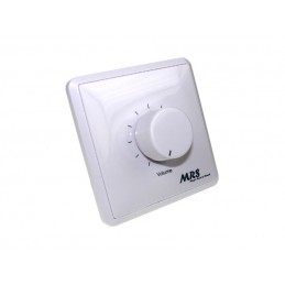 Regulator głośnika radiowęzłowego MRS HT-50W