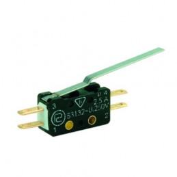 Mikroprzełącznik 83-132S...